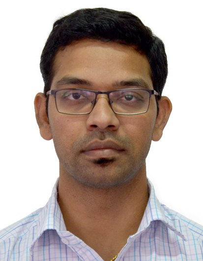 Sharath Chandra