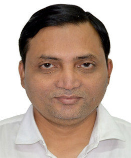 Dr. Sanjeev Waghmare