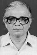 Amar Nath Maitra