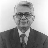 Dr. A. N. Bhisey
