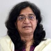 Dr. S. Chiplunkar