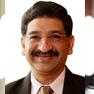 Dr. Sudeep Gupta
