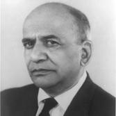 Dr. V. R. Khanolkar