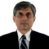 Dr. Rajiv Sarin