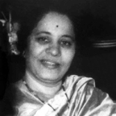 Dr. (Mrs.) Ranadive